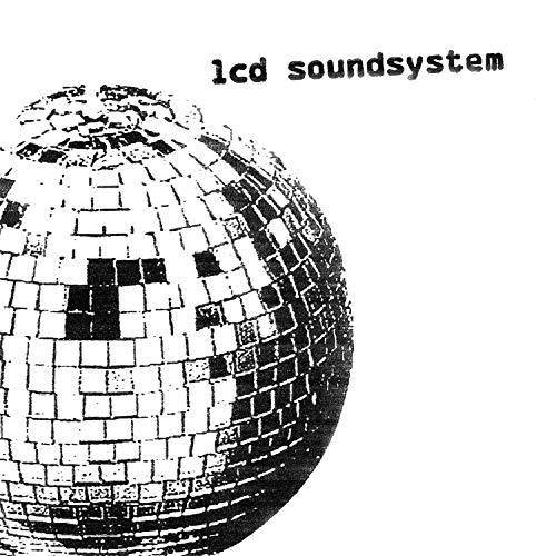 Lcd Soundsystem [Vinyl LP]