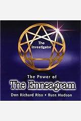 The Investigator: The Power of The Enneagram Individual Type Audio Recording Audio CD