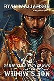 ZTC: Beta Reader Edition