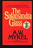The Salamandra Glass