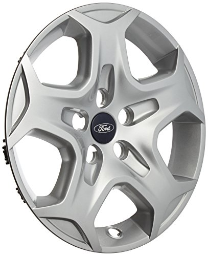 Ford 1683453Radkappe, 40,6cm (16 Zoll)