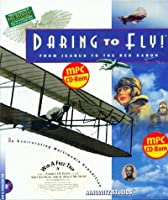 Daring To Fly! From Icarus To The Red Baron (輸入版)