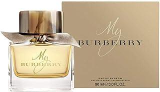 My Burberry by Burberry for Women - Eau de Parfum, 90 ml