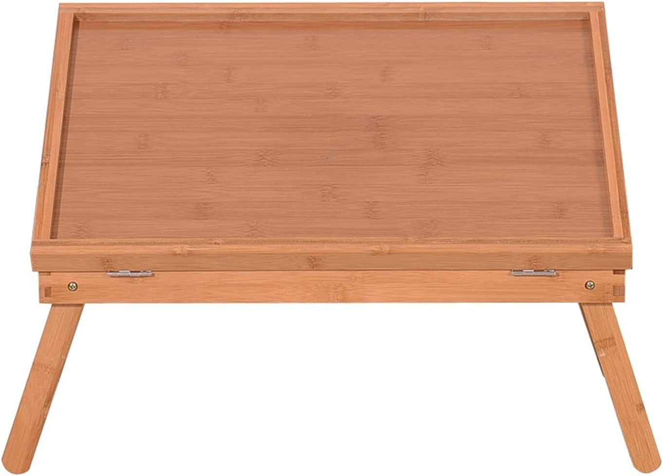 ZEHYANG Table Top Today's only Adjustable Wood Dining-table Durable Colour Ranking TOP10
