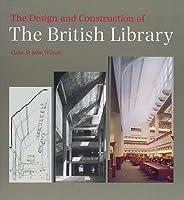 新・大英図書館―設計から完成まで