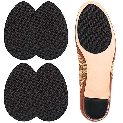 Heels Anti-Slip Shoe Grips