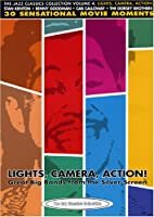 Lights Camera Action [DVD] [Import]