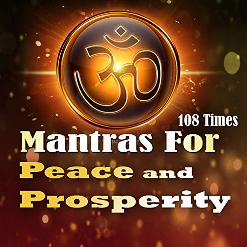 108 Times Chanting Kleem Mantra