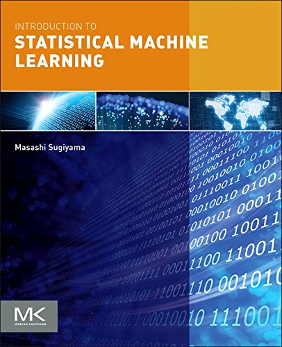 Introduction to Statistical Machine Learning (English Edition)