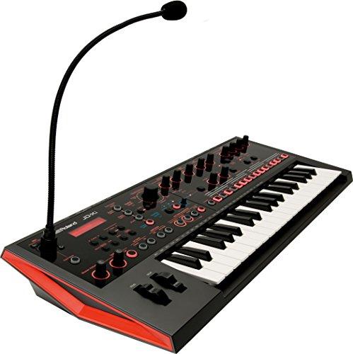 RolandSynthesizer37ミニ鍵盤JD-Xi