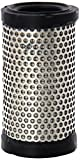 Welch Vacuum 1417R Replacement Filter Element for 7893R62