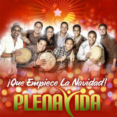 ¡Que Bueno! (feat. Reinaldo Santiago, Axel Valencia & L