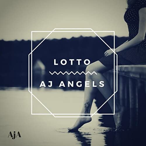 Aj Angels