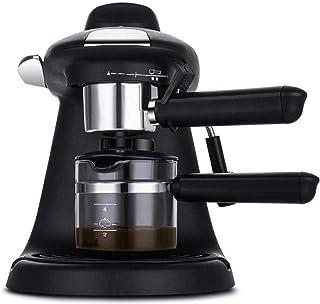 Amazon.es: cecotec cafetera