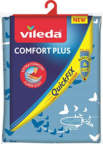 Vileda -   Comfort Plus