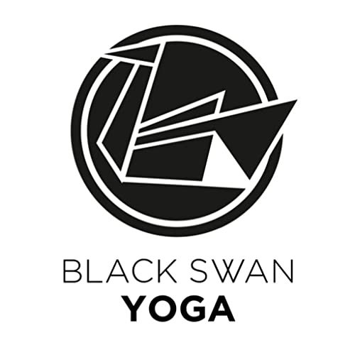 Black Swan Yoga TV