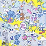 GOOD TIMES DVD ~The Complete Music Video Clips 2001-2011~ (初回限定盤) DVD