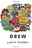 justin changes biber drew: emoji This Girl Has Bieber Fever notebook Drew House...