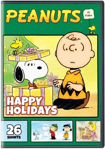 Top 10 peanuts characters linus for 2020