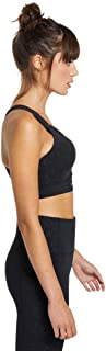 Rockwear Activewear Women's Hi Urban Jungle Adjustable Sports B From size 4-18 High Impact Bras For