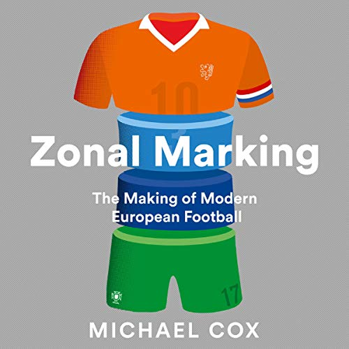 Zonal Marking                   By:                                                                                                                                 Michael Cox                           Length: 11 hrs and 53 mins     Not rated yet     Overall 0.0
