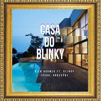 Casa do Blinky