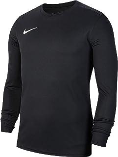 Nike Park VII Jersey Ls Jersey Unisex Kinderen