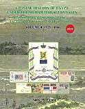 A Postal History of Egypt Under the Muhammad Ali Dynasty: Commemorative Stamps of the 1st Hundred Years of Egyptian Mail - Volume 4: 1925 - 1966