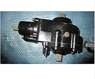 Best small differential for go kart Reviews