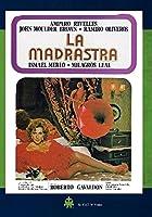 La Madrastra / [DVD] [Import]