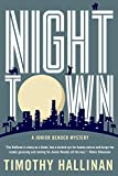 Image of Nighttown (A Junior Bender Mystery)