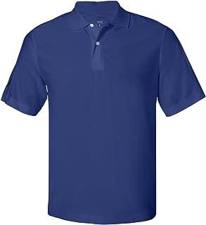 Performance Pique Sport Shirt - 13Z0075