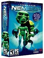 Laser Squad Nemesis (輸入版)