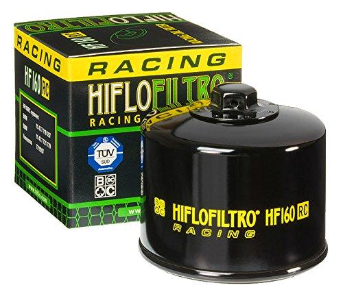 HifloFiltro hf160rc Ölfilter