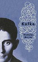 Kafka: A Biography