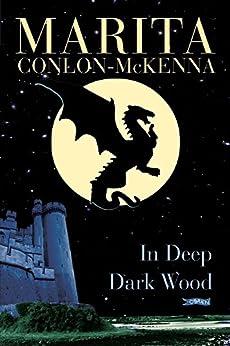 In Deep Dark Wood by [Marita Conlon-McKenna]