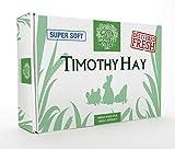 Small Pet Select 3rd Cutting 'Super Soft' Timothy Hay Pet Food, 10 Lb.