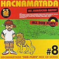HACNAMATADA #8