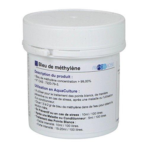 Methylenblau, 30g