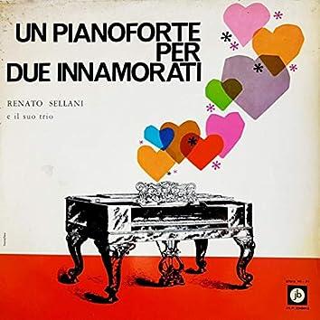Un Pianoforte per Due Innamorati