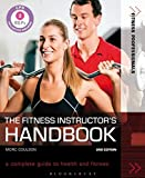 Fitness Instructors Handbook