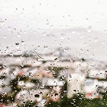 Meditation and Rain Sounds   Mind and Body Wellbeing