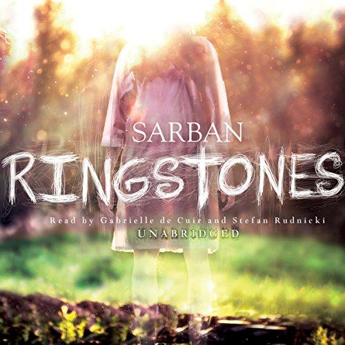 Ringstones cover art