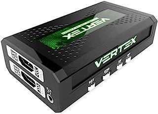 Monoprice HDFury 4K Vertex