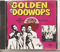 Golden Era of Doo Wops: Parrot Records