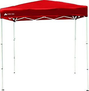 OZT Simply 4ftx6ft Instant Canopy