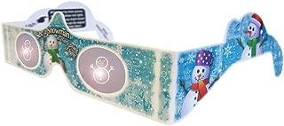 Best 3d christmas glasses lowes Reviews
