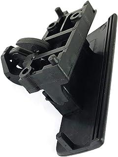 apertura maniglia per vano portaoggetti 735416852 Adatto per Fiat Punto 2005-2013 Guida a sinistra Duokon Maniglia per vano portaoggetti
