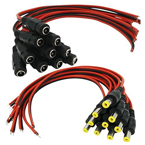 arduino conector hembra fabricante AIMHD