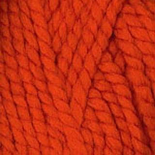 Encore Mega #691 Bright Orange
